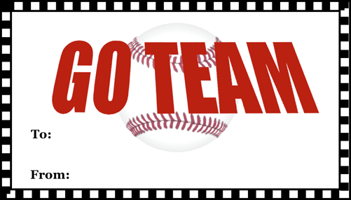 Go_Team_Baseball_Gift_Tag Thanks Newsletter Templates For Microsoft Word on front page newspaper template microsoft word, teacher newsletter templates word, company newsletter template word, creating a newsletter in word, newsletter examples, thanksgiving for microsoft word, labels for microsoft word, church newsletter templates for word, newsletter templates for word 2003, newsletter templates in word format, newsletter templates microsoft office 2010, school newsletter templates for word, hollywood templates microsoft word, newsletter ideas, newsletter templates for wordpad, old newspaper template microsoft word, newsletter templates microsoft word 2007, business templates microsoft word, church newsletter template microsoft word, employee newsletter template microsoft word,